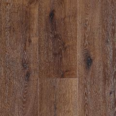 Berryalloc Spirit Pro 55 Click Comfort Planks Country Dark Brown