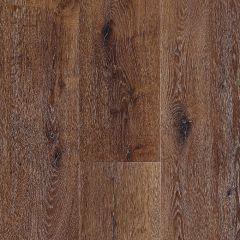 BerryAlloc Spirit Pro 55 Gluedown Planks Country Dark Brown