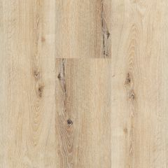 Berryalloc Spirit Pro 55 Click Comfort Planks Country Honey