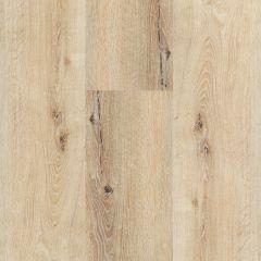 BerryAlloc Spirit Pro 55 Gluedown Planks Country Honey