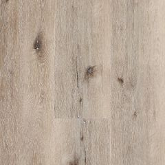 BerryAlloc Spirit Pro 55 Gluedown Planks Country Mokka