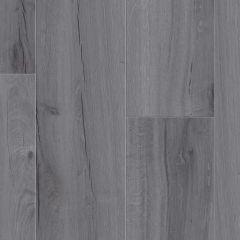 BerryAlloc Glorious Luxe Cracked XL Dark Grey
