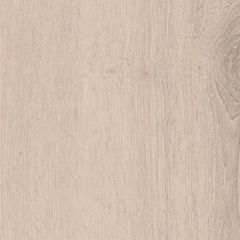 Maestro Eclectic Creamy Oak 2770 x 300 mm