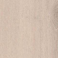 Maestro Eclectic Novo Plafond Creamy Oak 1200 x 190 mm