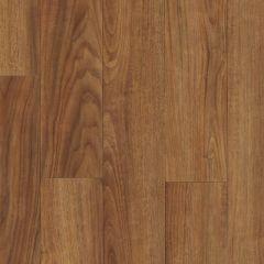 Coretec Wood Dakota Walnut