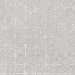 Masq Wand Revela Tiles Premium Mumbai