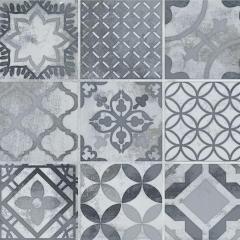 Masq Wand Revela Tiles Premium Riga