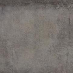 Masq Wand Revela Tiles Premium Uvita
