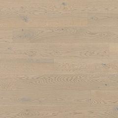Par-Ky Classic 20 Rustic Light Desert Oak