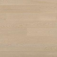 Par-Ky Classic 20 Rustic Nature Milk Oak