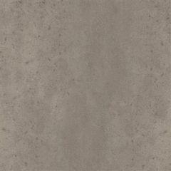 HDM Aqua Click-Tiles XL Dover