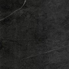 HDM Aqua Click-Tiles Aberdeen