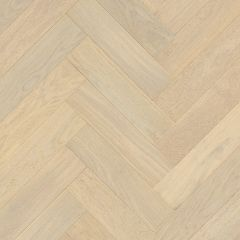 Quick-Step Disegno Romige Eik Extra Mat