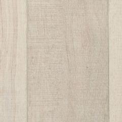 Coretec Wood XL+ Dobra Oak