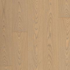 Par-ky Master 06 Premium Dune Oak