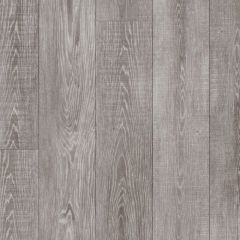 Coretec Wood HD+ Dusk Contempo Oak