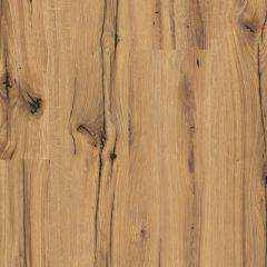 Parador Eco Balance Eik Prestige Natuur Zijdemat Structuur Landhuisvloer