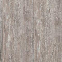 Coretec Wood XL+ Ellis Oak