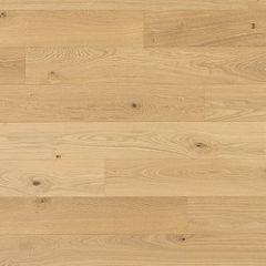 Par-Ky Classic 20 Rustic Light Essence Oak
