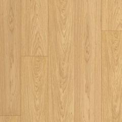Par-ky Master 06 Premium Essence Oak