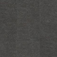 Quick-Step Exquisa Leisteen Zwart Galaxy EXQ1551