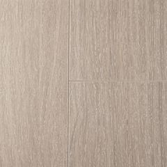 Panidur Home Modena Oak