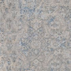 Maestro Eclectic Faded Blue 2770 x 300 mm