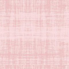 Maestro Eclectic Faded Pink 2770 x 113 mm