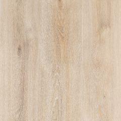 BerryAlloc Spirit Xl 55 Gluedown Planks Fitz Roy