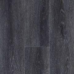 BerryAlloc SPIRIT SPIRIT HOME 40 CLICK COMFORT PLANK FRENCH BLACK