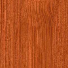 Maestro Warm Ginger Cherry 2770 x 300 mm