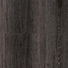 Coretec Wood XL Gotham Oak