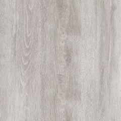 BerryAlloc Spirit Home 30 Gluedown Plank Grace Greige