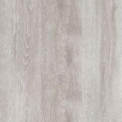 BerryAlloc Spirit Home 40 Click Comfort Plank Grace Greige