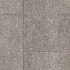Parador Trendtime 5 Graniet Antraciet Grote Tegel