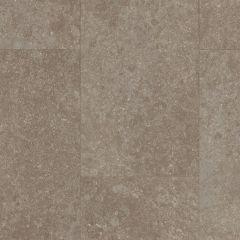 Parador Trendtime 5 Graniet Parelgrijs Grote Tegel
