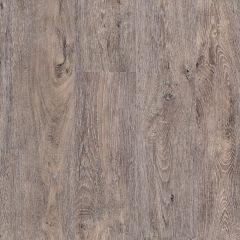 Coretec Wood HD Great Northern Oak