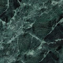 Maestro Noble Green Marble 2770 x 300 mm