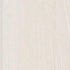 Maestro Calm Novo Plafond Grey Ash 1200 x 190 mm