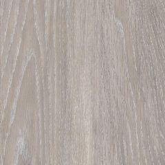 Maestro Eclectic Grey Oak 2770 x 300 mm