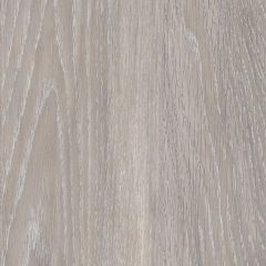 Maestro Eclectic Grey Oak 1200 x 190 mm