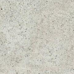 Maestro Noble Grey Travertin 2770 x 300 mm