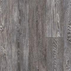 Coretec Wood HD+ Greystone Contempo Oak