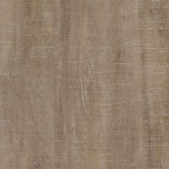 Coretec Wood XL Harbor Oak