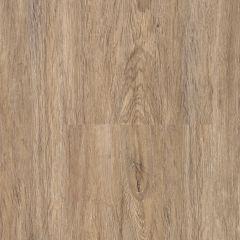Coretec Wood XL Highlands Oak