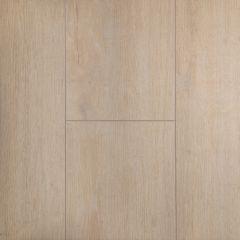 Panidur Home Classic Oak
