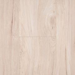 Panidur Home Hickory Oak