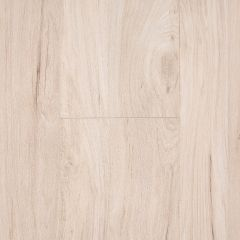 Panidur Home Hickory Oak