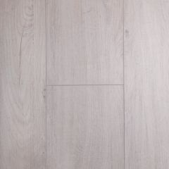 Panidur Home Romantic Oak