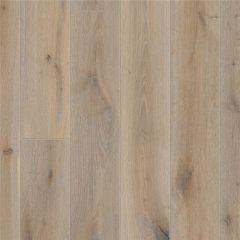Balterio Grande Horizon Eik 64087